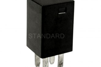 Standard® - Intermotor™ Fuel Injection Relay