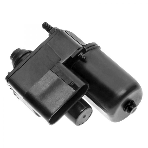 Standard® - Tru-Tech™ Idle Speed Control Motor