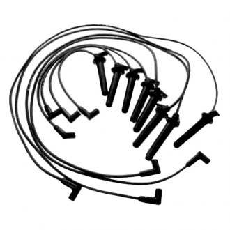 371252601535 besides 63 67 Spark Plug Wire Set 289 Hi Po furthermore 1929 1940 Chevrolet Truck 6 Cylinder Spark Plug Wire Set together with 1984 Dodge Ram 50 Ignition Parts likewise Tabs. on copper core spark plug wire