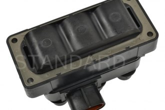 Standard® - Ignition Coil