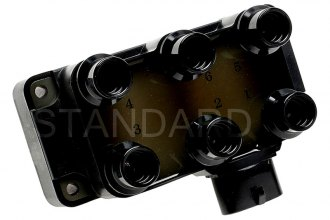 Standard® - Remanufactured Ignition Coil