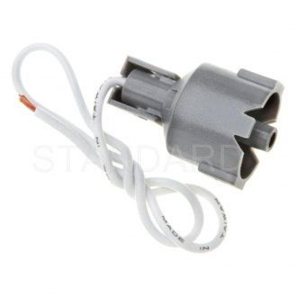 Standard® - Handypack™ Ignition Knock (Detonation) Sensor Connector