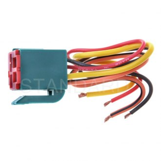 Standard® - Handypack Horn Relay Connector