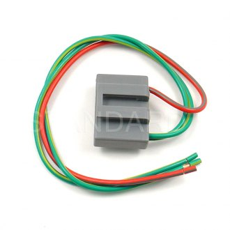 Standard® - Handypack™ Ignition Coil Connector