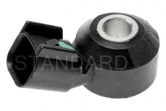 Standard® - Ignition Knock Detonation Sensor