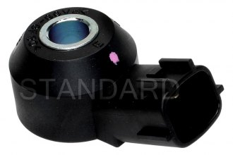 Standard® - Intermotor™ Ignition Knock (Detonation) Sensor