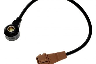 Standard® - Intermotor™ Brown Ignition Knock (Detonation) Sensor