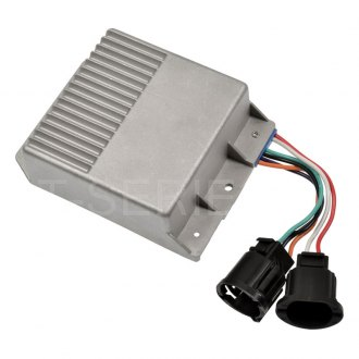Standard® - Tru-Tech™ Ignition Control Module