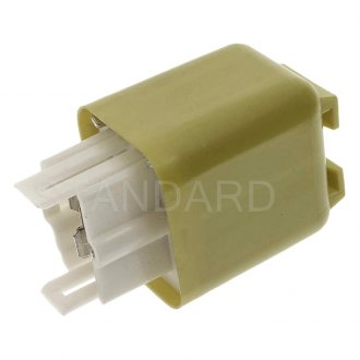 Standard® - Ignition Relay