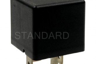 Standard® - Intermotor™ Ignition Relay