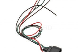 Standard® - Ignition Control Module Connector