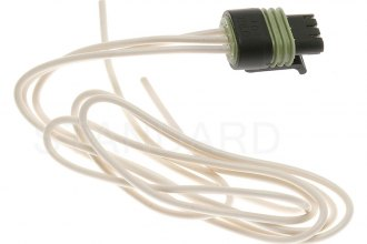 Standard® - Distributor Ignition Pickup Connector