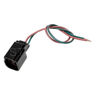 Standard® - Ignition Knock Detonation Sensor Connector
