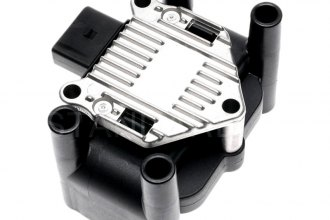 Standard® - Intermotor™ Ignition Coil