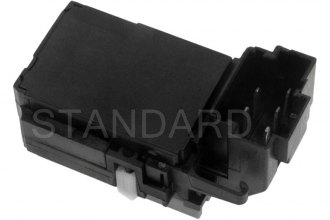 Standard® - Ignition Starter Switch