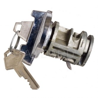 Standard® - Ignition Lock Cylinder
