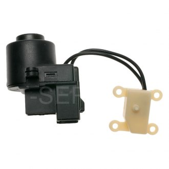 Standard® - Tru-Tech™ Ignition Starter Switch