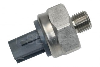 Standard® - Tru-Tech™ Ignition Knock Sensor