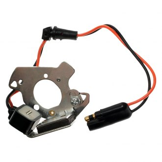 Standard® - Tru-Tech™ Distributor Ignition Pickup