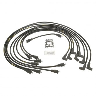 standard� - spark plug wire set