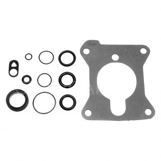 Standard® - Fuel Injection Throttle Body Repair Kit