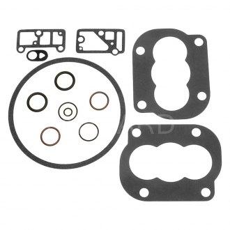 Fuel Injection Throttle Body Repair Kit Standard 1527D