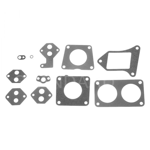 Standard® - Fuel Injection Throttle Body Mounting Gasket Set