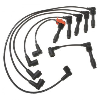 NGK 51045 Wire Set