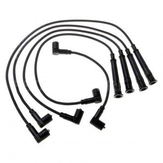 1981 bmw 3 series performance ignition systems carid Honda Spark Plug Non-Fouler standard spark plug wire set