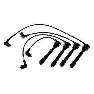 maserati spark plugs audio plug wiring diagram