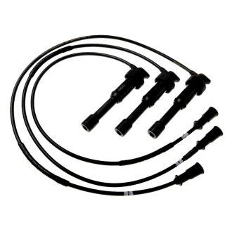 how to change spark plugs kia rio 2002 without tools