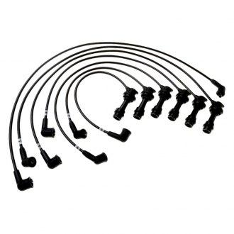 Spark Plug Wiring Diagram Buick Lesabre on 1997 buick lesabre diagram, 97 buick lesabre exhaust, 97 buick lesabre brake pads, 89 ford ranger wiring diagram, 97 buick lesabre repair manual, 97 buick park avenue wiring diagram, 97 buick lesabre ecu, 97 buick lesabre oil sending unit, 99 buick lesabre wiring diagram, 97 buick lesabre heater problems, 96 buick lesabre wiring diagram, 97 buick lesabre starting problems, 1998 buick lesabre fuse box diagram, 97 buick lesabre engine, 94 buick lesabre wiring diagram, 97 buick lesabre wiper motor, 97 buick lesabre fuse layout, 99 ford expedition wiring diagram, 97 buick lesabre owner's manual, 97 buick lesabre serpentine belt diagram,