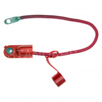 Standard® - Battery Cable