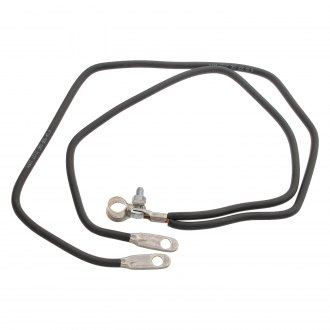 Standard Battery Cable