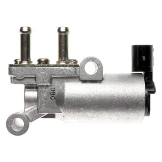 Standard Motor Products AC274 Idle Air Control Valve