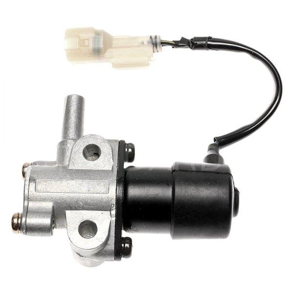Standard honda civic 1 6l 1990 1991 intermotor fast for 1990 honda civic motor