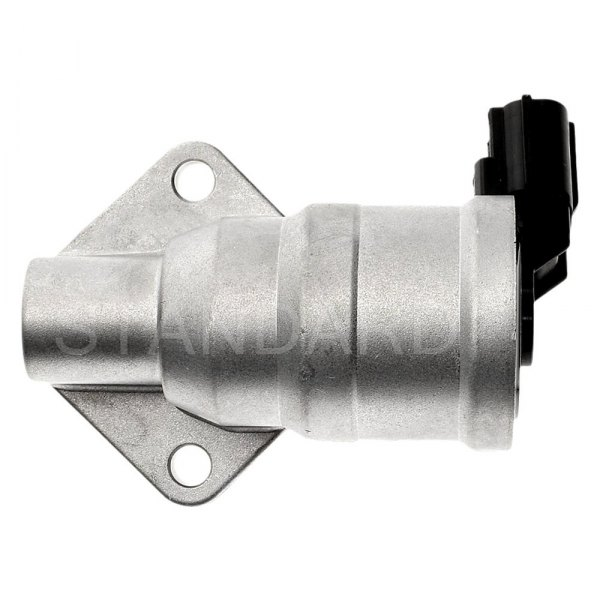 Fuel Injection Idle Air Control Valve Standard AC274