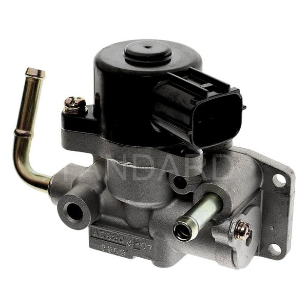 2001 Nissan Sentra Idle Air Control Valve Location On Nissan Altima