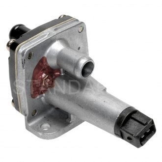 Standard® - Intermotor Engine Valve