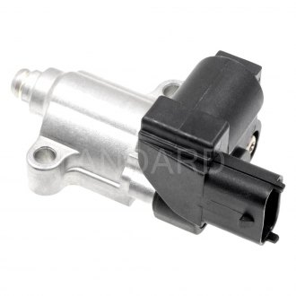 Standard® - Intermotor™ Fuel Injection Idle Air Control Valve