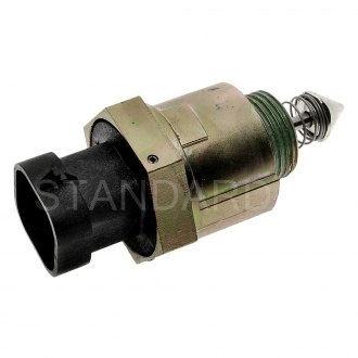 Standard® - Fuel Injection Idle Air Control Valve
