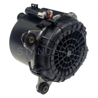 Standard® - Air Injection Pump