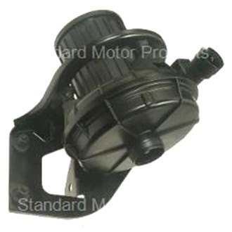 Standard® - Secondary Air Injection Pump