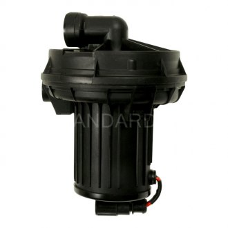 Standard® - Intermotor™ Secondary Air Injection Pump
