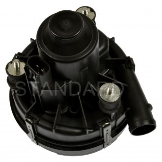 Standard® - New Secondary Air Injection Pump