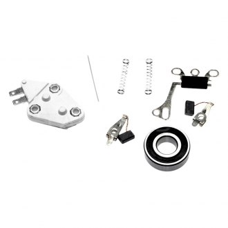 Standard® - Alternator Repair Kit