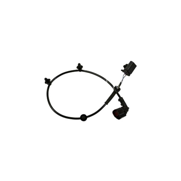 standard® ford focus 2013 rear abs speed sensor wire harness gm speed sensor wiring standard® rear driver side abs speed sensor wire harness