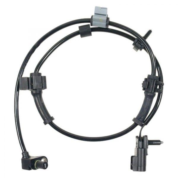 Envoy XUV 2 x ABS Wheel Speed Sensor Front LH or RH For GMC Envoy Envoy XL