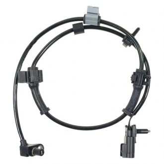 Standard® - ABS Speed Sensor