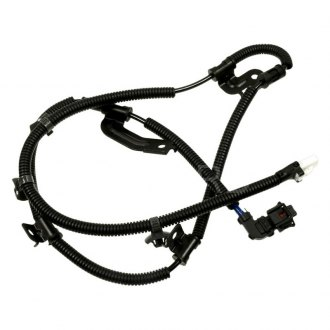 Standard® - Intermotor™ ABS Wheel Speed Sensor Wire Harness